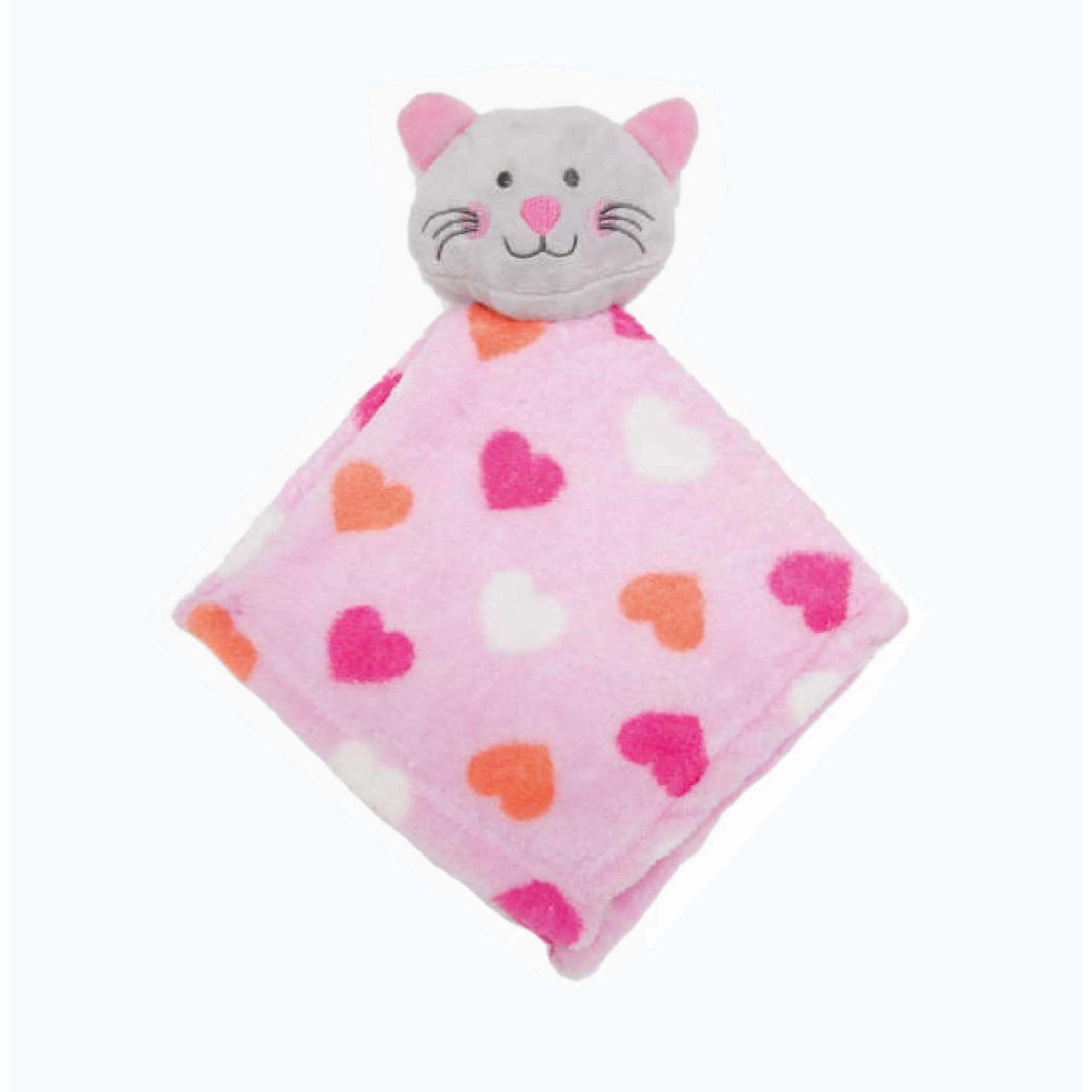 naninha-my-cat-rosa-buba