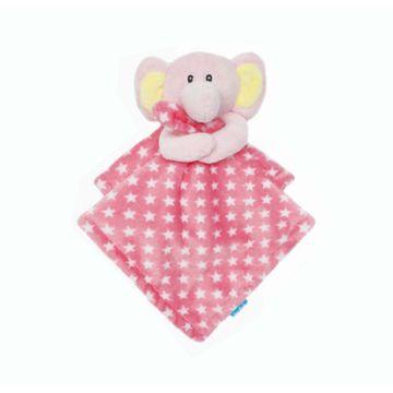 naninha-pelucia-elefantinho-rosa-buba
