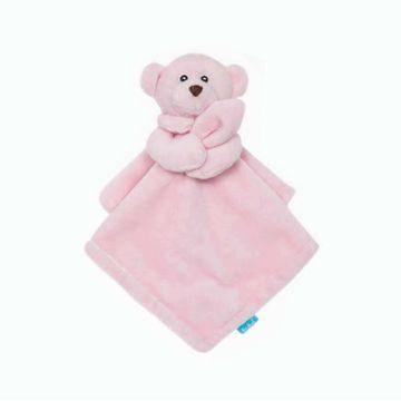 naninha-ursinho-carinho-rosa-buba