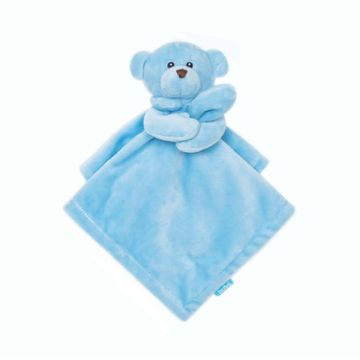 naninha-ursinho-carinho-azul-buba