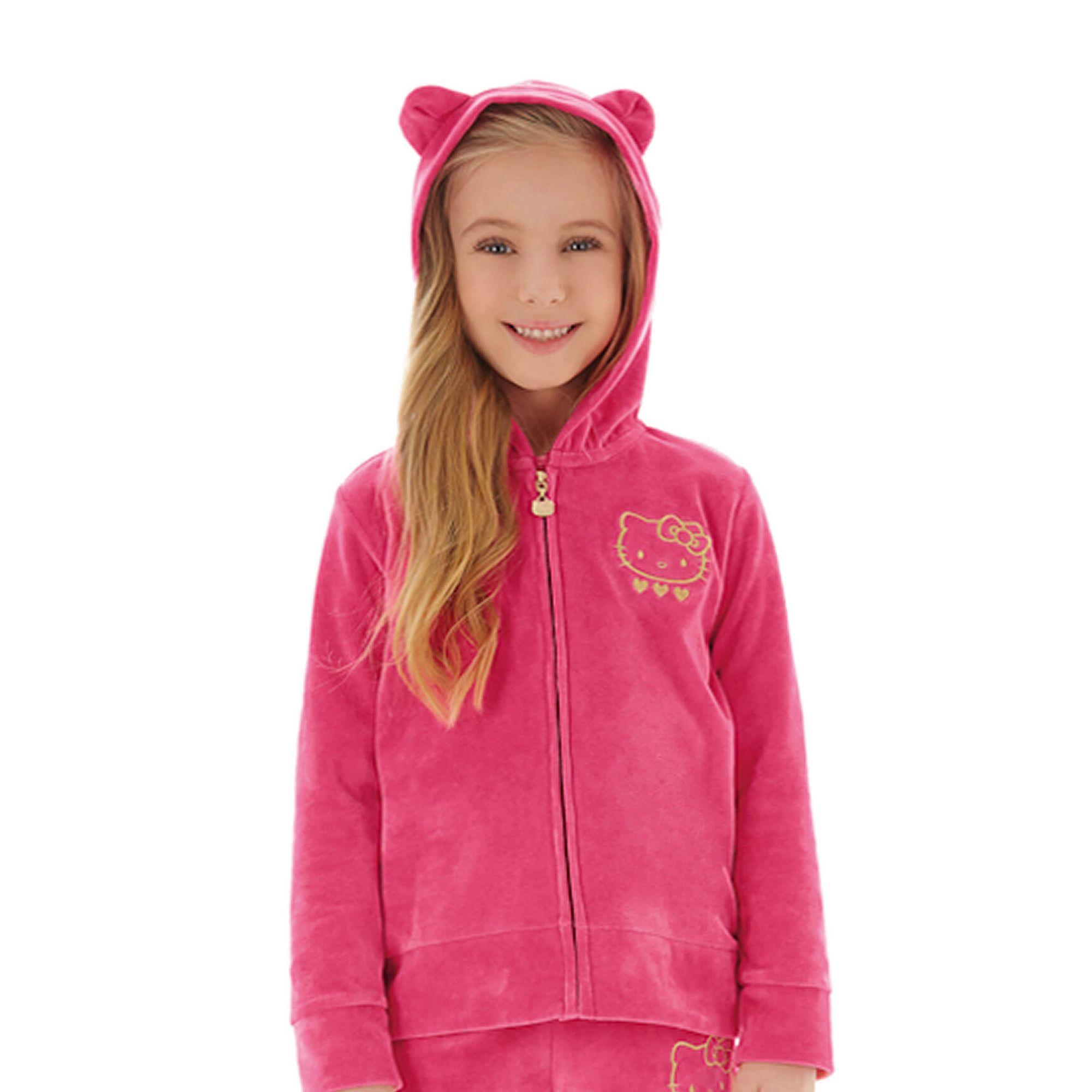 casaco-menina-em-plush-rosa-hello-kitty