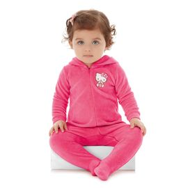 macacao-baby-menina-plush-pink-capuz-hello-kitty