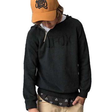 blusao-menino-trico-preto-ziper-lateral-johnny-fox