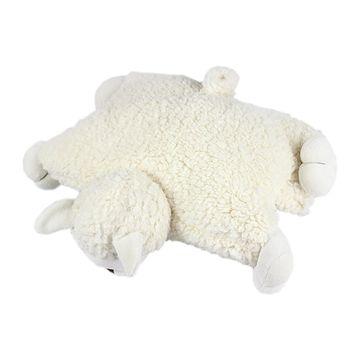 pelucia-travesseiro-puppet-ovelha-carola-ziptoys