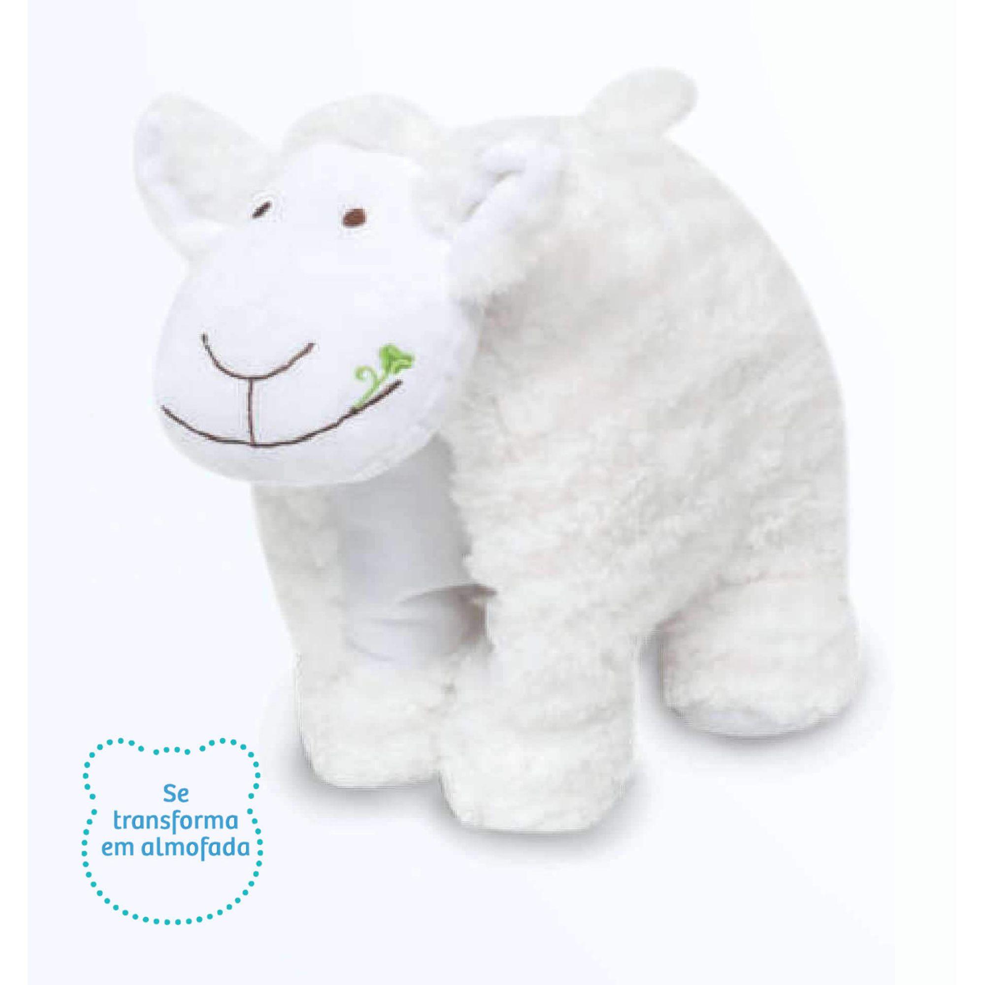 almofada-pelucia-carneirinho-branco