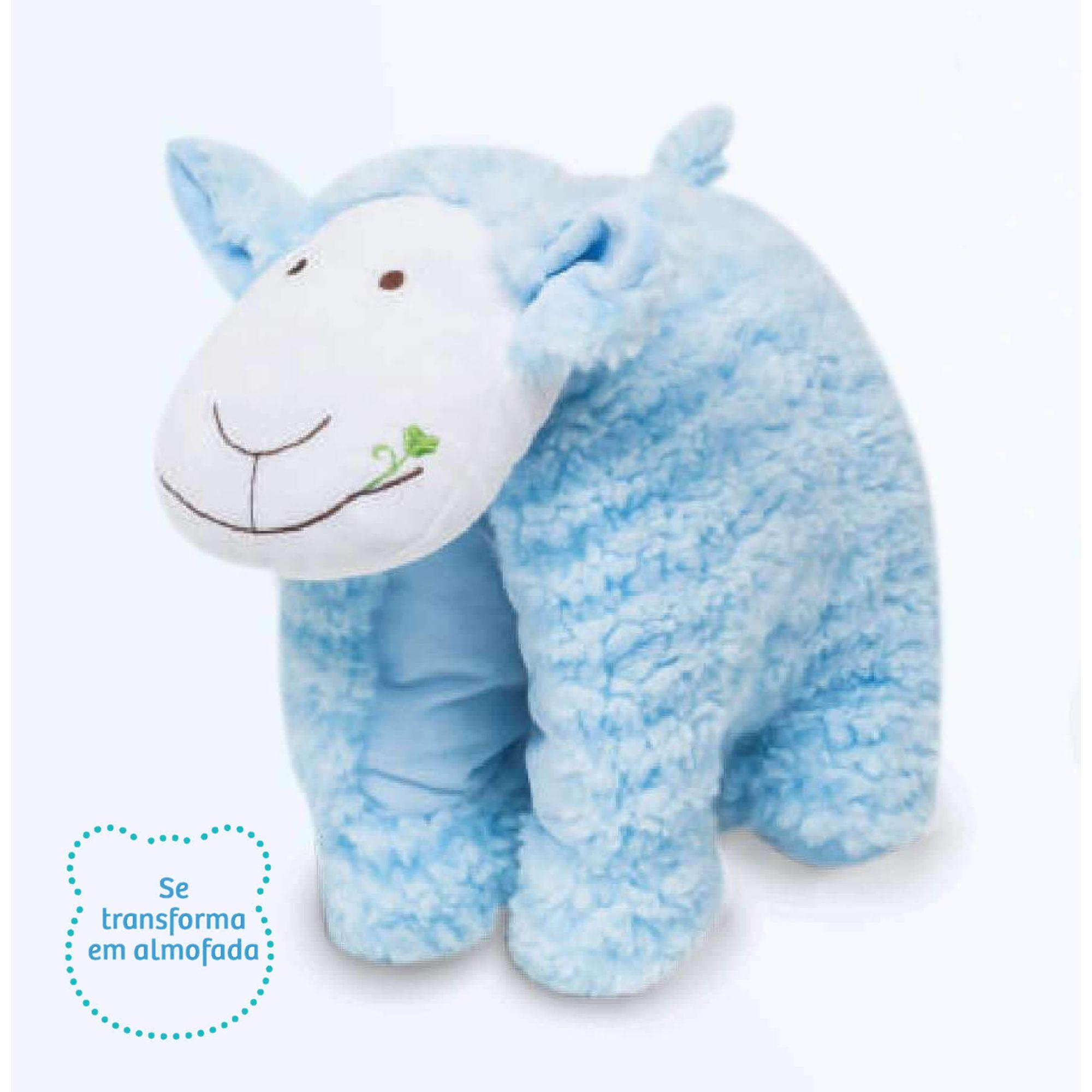 almofada-pelucia-carneirinho-azul