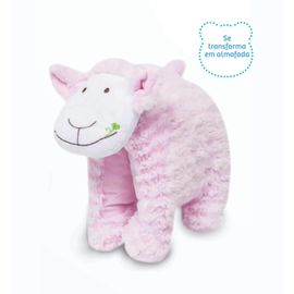 almofada-pelucia-carneirinho-rosa