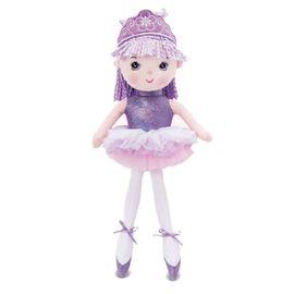 boneca-princesa-bailarina-lilas-buba