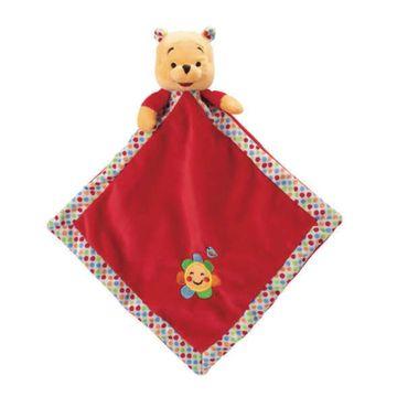 naninha-ursinho-pooh-disney-buba