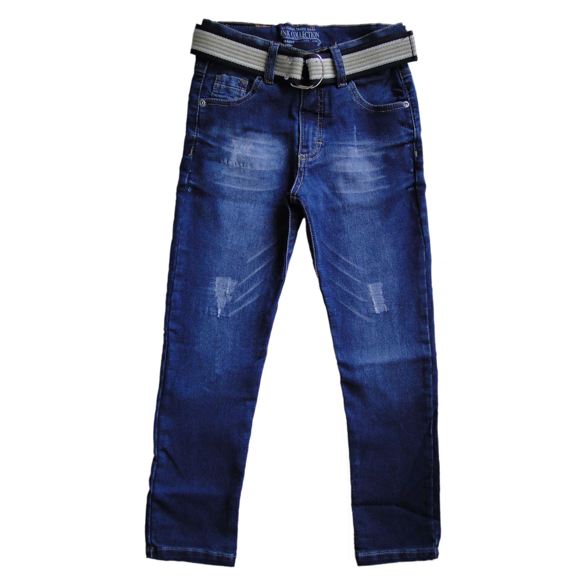 calca-menino-jeans-skinny-com-cinto-preto-e-cru