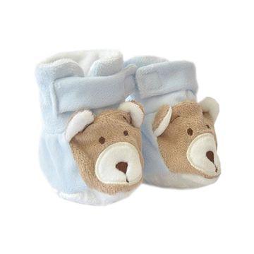 pantufa-bebe-plush-urso-nino-azul