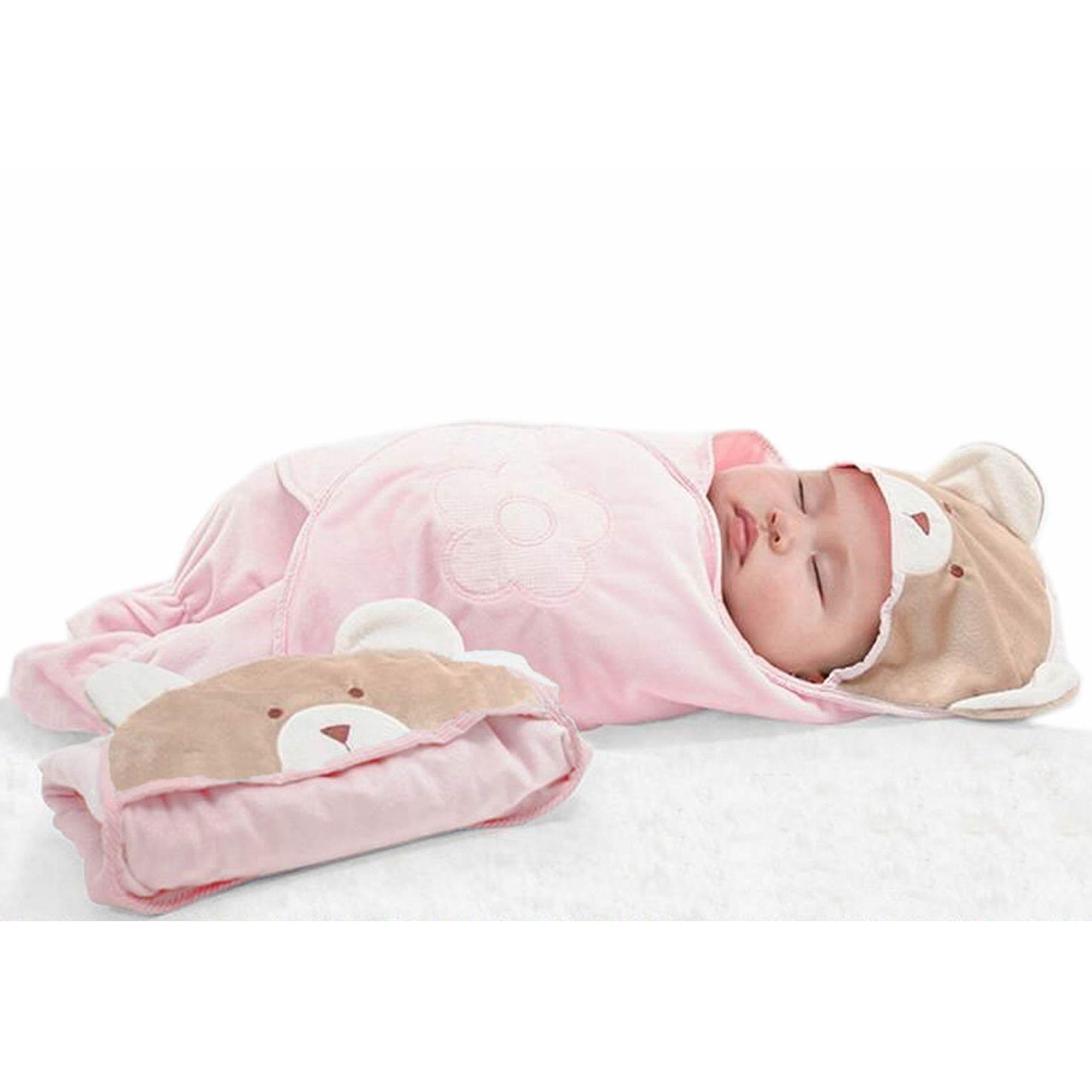 cueiro-swaddle-urso-nino-rosa-zip-toys