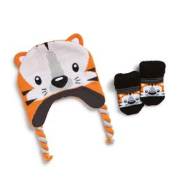 kit-touca-meia-tigre-puket