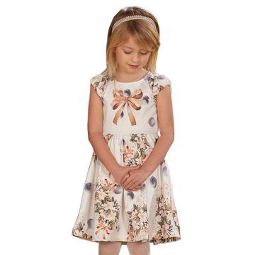 vestido-menina-laco-com-brilho-e-flores-em-cetim-infanti