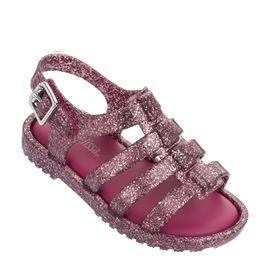 mini-melissa-sandalia-flox-glitter-rosa-lateral