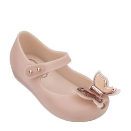 mini-melissa-ultragirl-fly-rosa-perolado-lateral