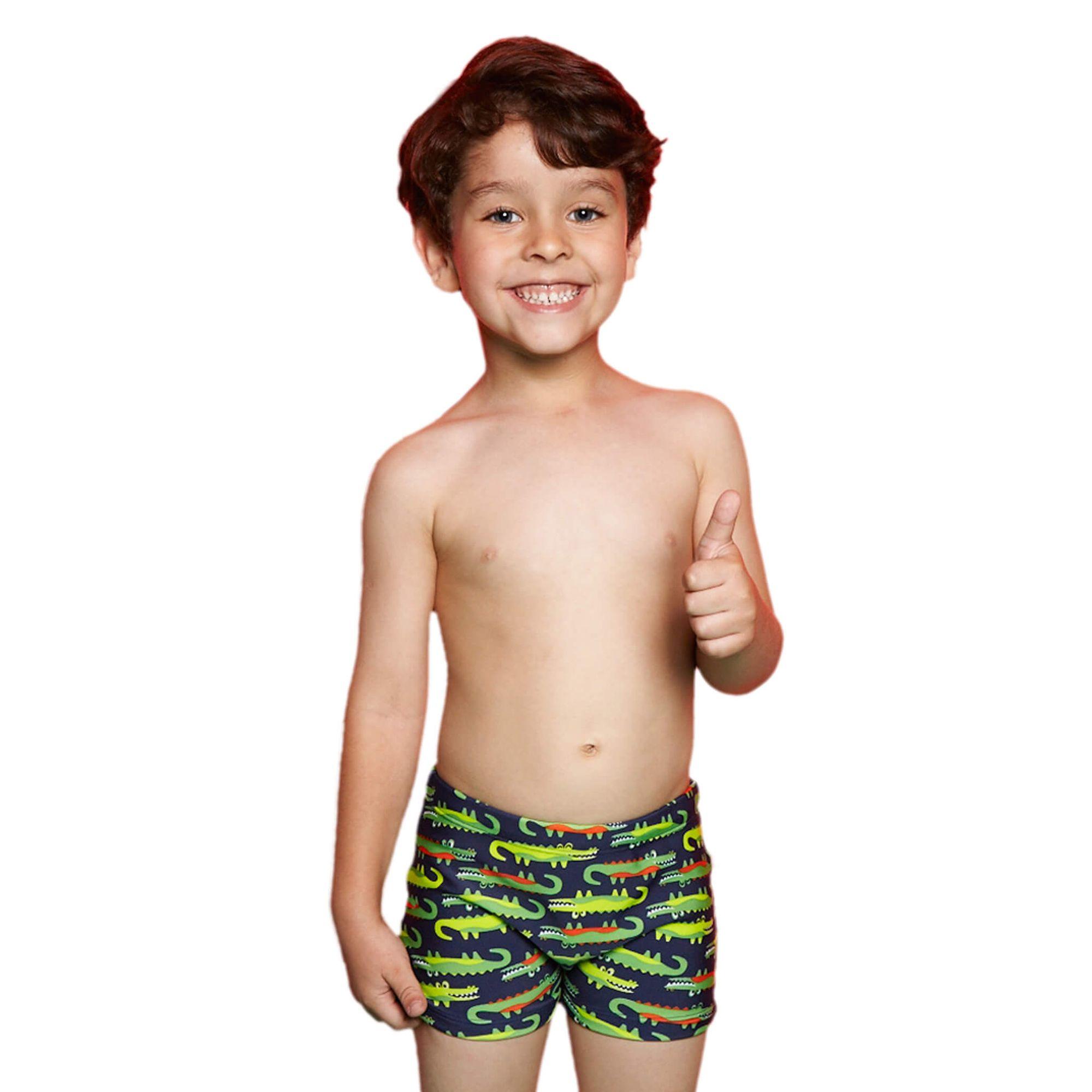 sunga-kids-boxer-jacare-puket-1