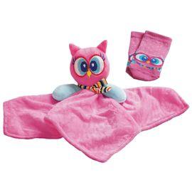 kit-naninha-e-meia-bebe-corujinha-pink-puket