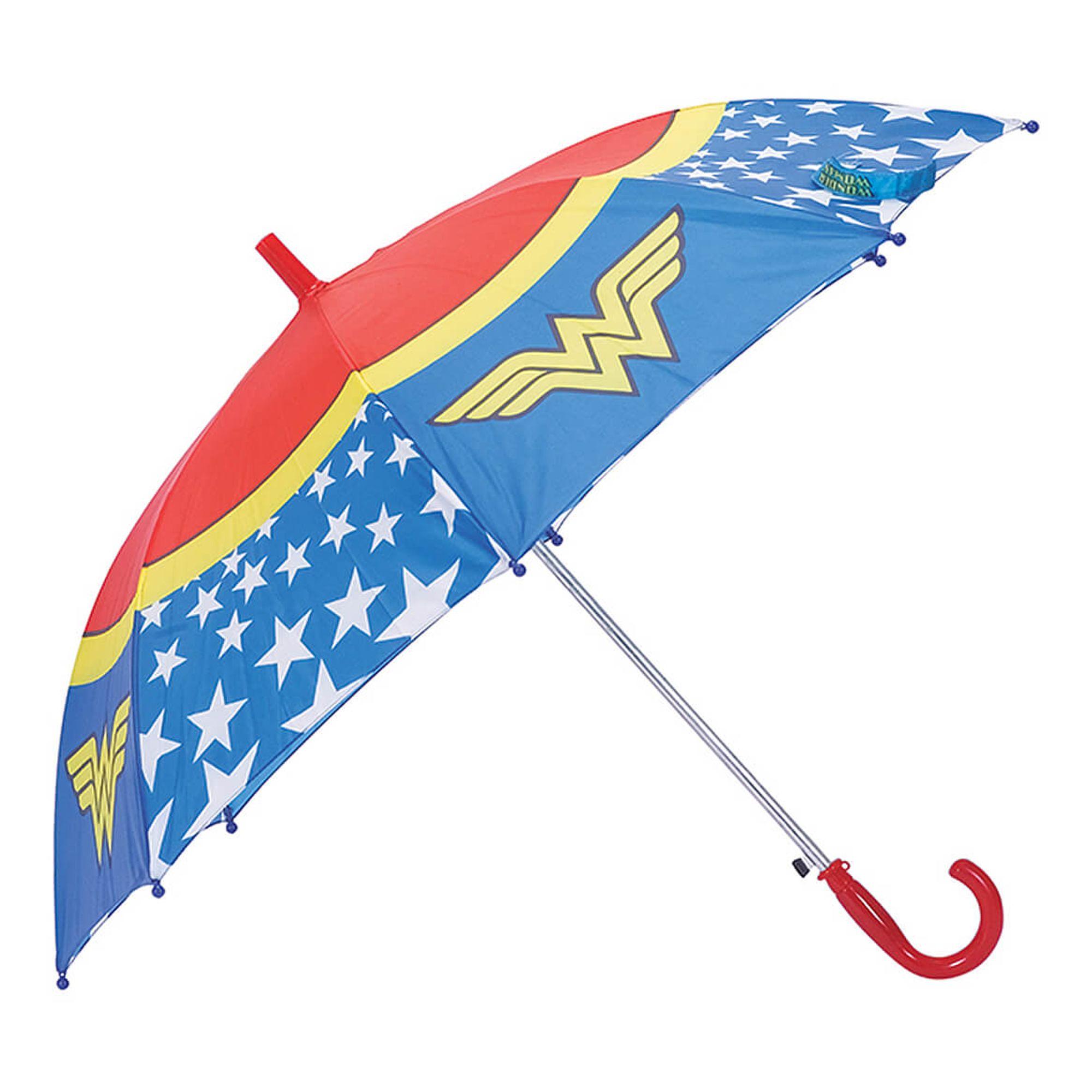 guarda-chuva-infantil-mulher-maravilha-wonderwoman