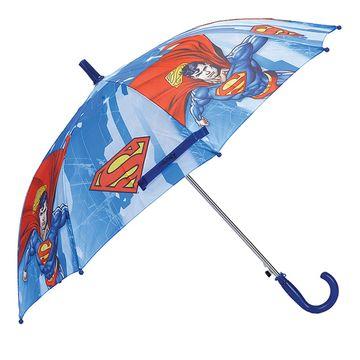 guarda-chuva-infantil-superman-super-homem-1