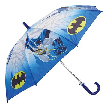 guarda-chuva-infantil-batman-1