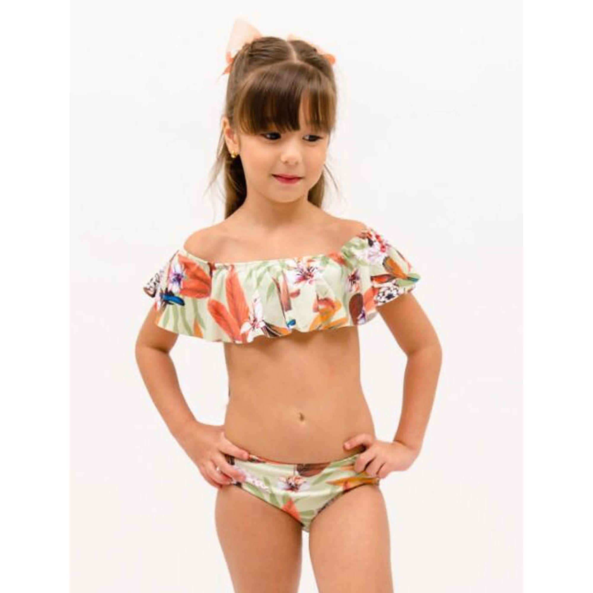 biquini-infantil-ciganinha-estampado-flores-1
