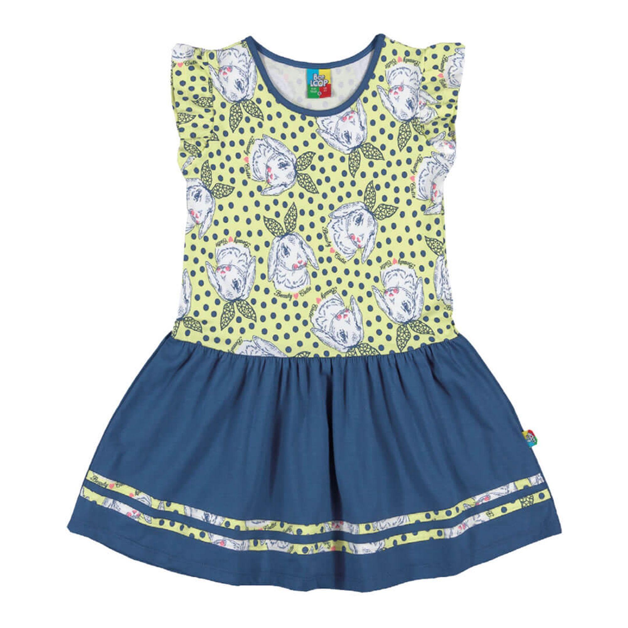 vestido-infantil-malha-coelhinhos-verde-agua-e-azul-marinho