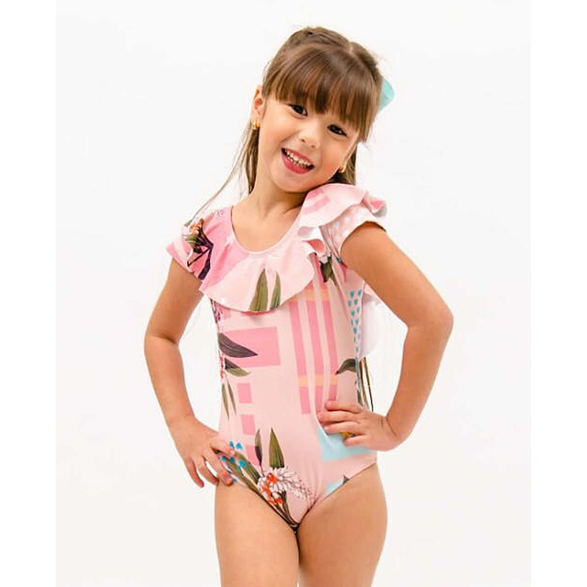 maio-infantil-rosa-laco-costas-e-babados-melissa-1