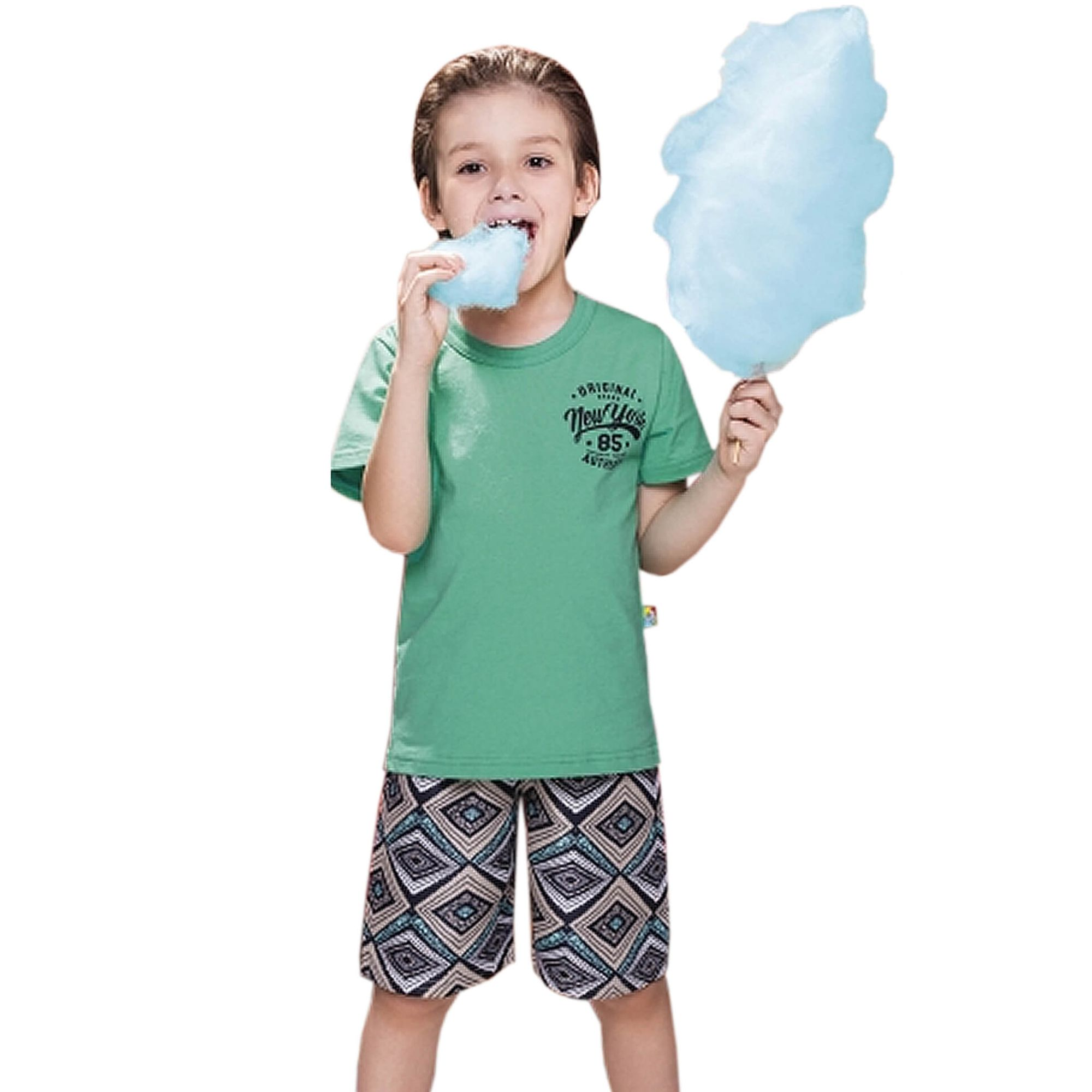 conjunto-menino-camiseta-verde-new-york-e-bermuda-microfibra-1