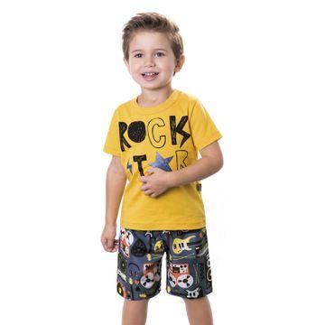 conjunto-menino-camiseta-rockstar-e-bermuda-microfibra-1