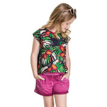 conjunto-menina-blusa-estampada-e-short-sarja-pink-desbotado-1