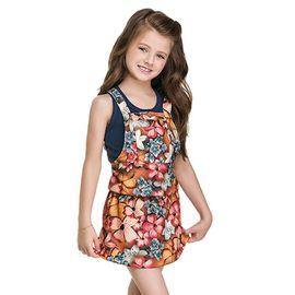 salopete-infantil-jacquard-estampa-flores-quimby