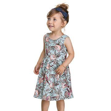 vestido-infantil-cotton-passarinhos-azul-claro-quimby-1