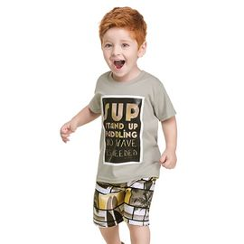 conjunto-menino-camiseta-cinza-stand-up-e-bermuda-microfibra-1