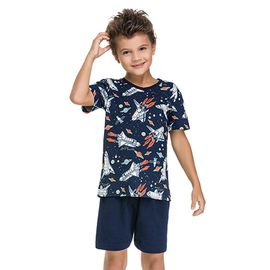 pijama-curto-menino-espaco-sideral-marinho-1