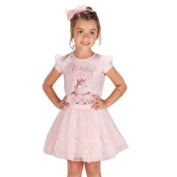conjunto-infantil-birthday-girl-saia-tule-e-tiara-rosa