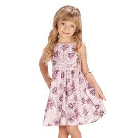 vestido-infantil-estampa-rosas-com-renda-nas-costas-infanti-1