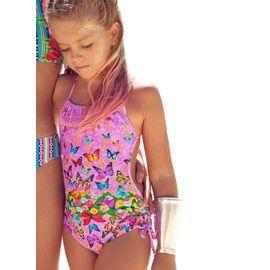 maio-infantil-rosa-borboletas-coloridas-siri