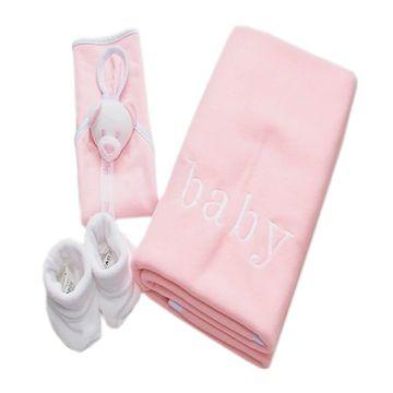 kit-presente-bebe-manta-soft-rosa-baby-zip-toys