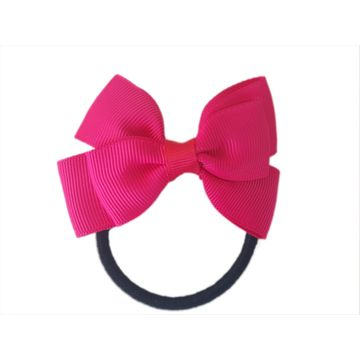 Laco-com-elastico-maria-chiquinha-pink-Lacos-da-Sorte-loja-EcaMeleca-Kids