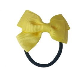 Laco-com-elastico-maria-chiquinha-amarelo-Lacos-da-Sorte-loja-EcaMeleca-Kids