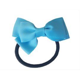 Laco-com-elastico-maria-chiquinha-azul-Lacos-da-Sorte-loja-EcaMeleca-Kids