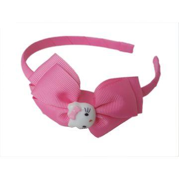 arco-para-cabelo-infantil-Hello-Kitty-rosa-lacos-da-sorte-loja-ecameleca-kids