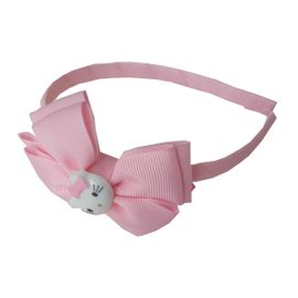 arco-para-cabelo-infantil-Hello-Kitty-rosa-claro-lacos-da-sorte-loja-ecameleca-kids