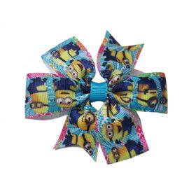 laco-para-cabelo-infantil-minions-azul-claro-M-lacos-da-sorte-loja-ecameleca-kids