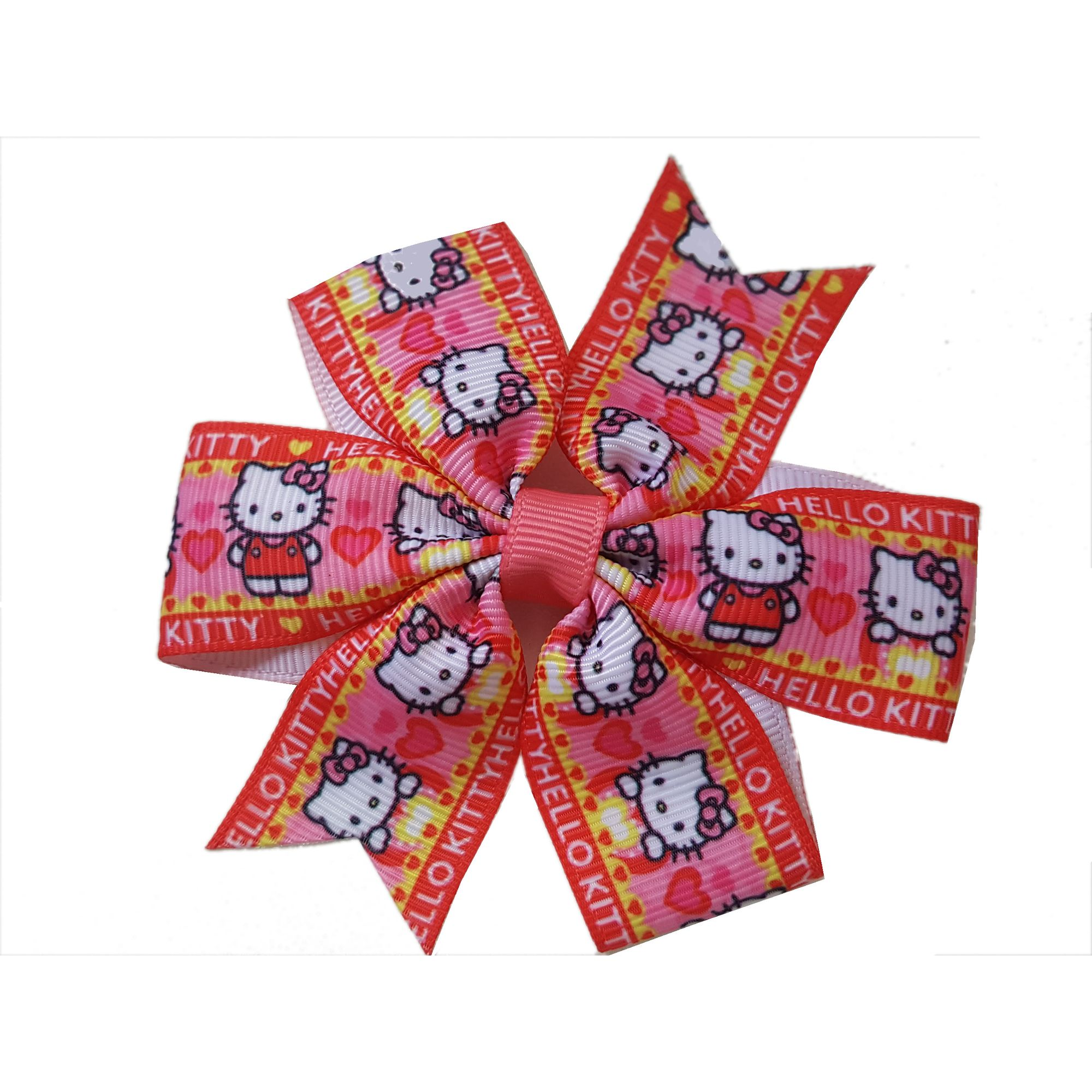 laco-para-cabelo-infantil-Hello-Kitty--Rosa-M-lacos-da-sorte-loja-ecameleca-kids-
