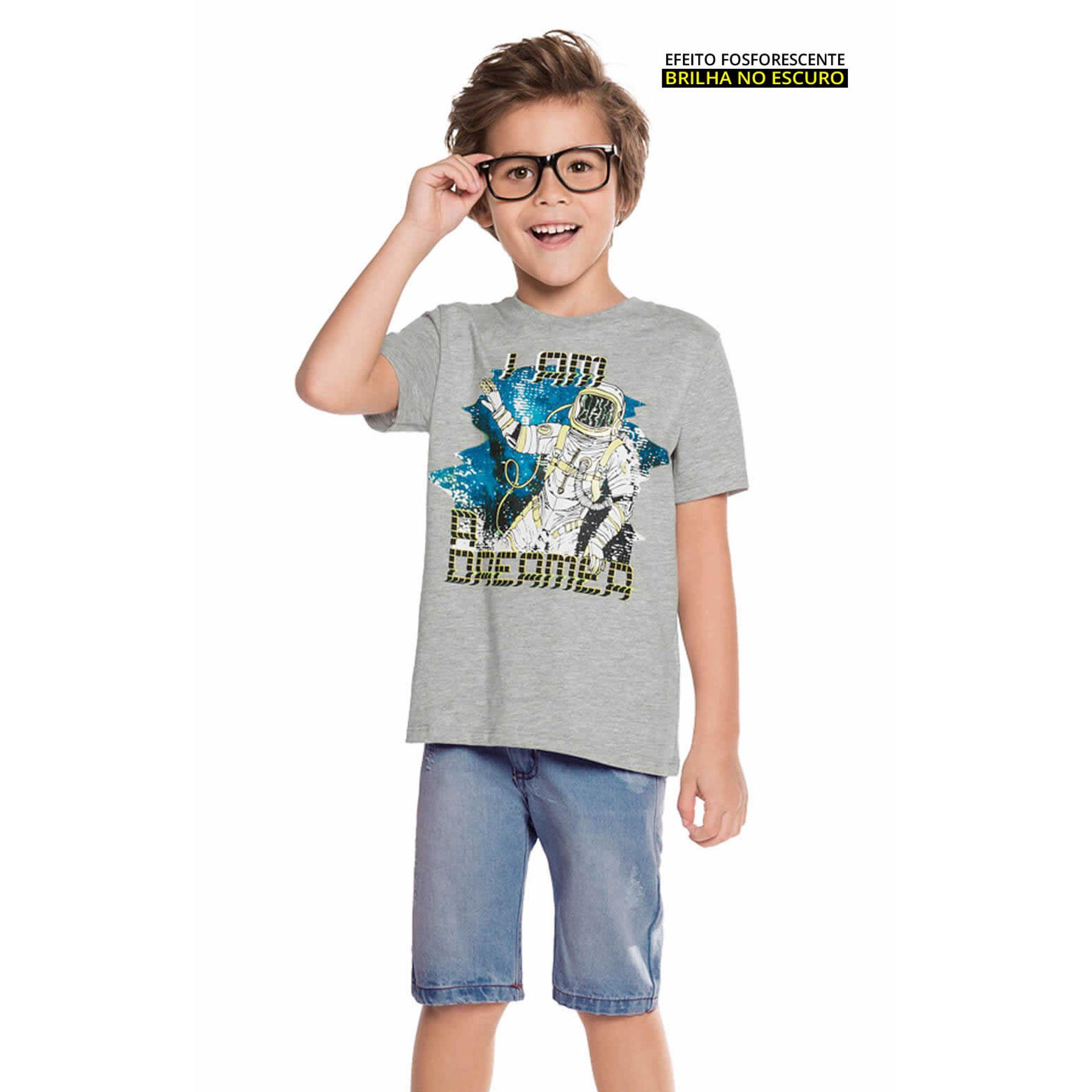 conjunto-menino-camiseta-brilha-no-escuro-bermuda-jeans