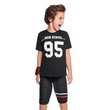 conjunto-menino-camiseta-preta-95-e-bermuda-grafite