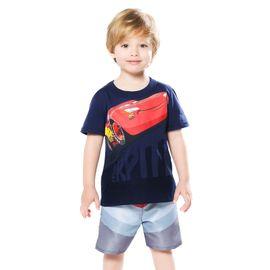 conjunto-menino-camiseta-mcqueen-marinho-e-bermuda-microfibra
