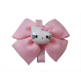 laco-de-cabelo-infantil-P-Rosa-Claro-Hello-Kitty-Lacos-da-Sorte-loja-ecameleca-kids